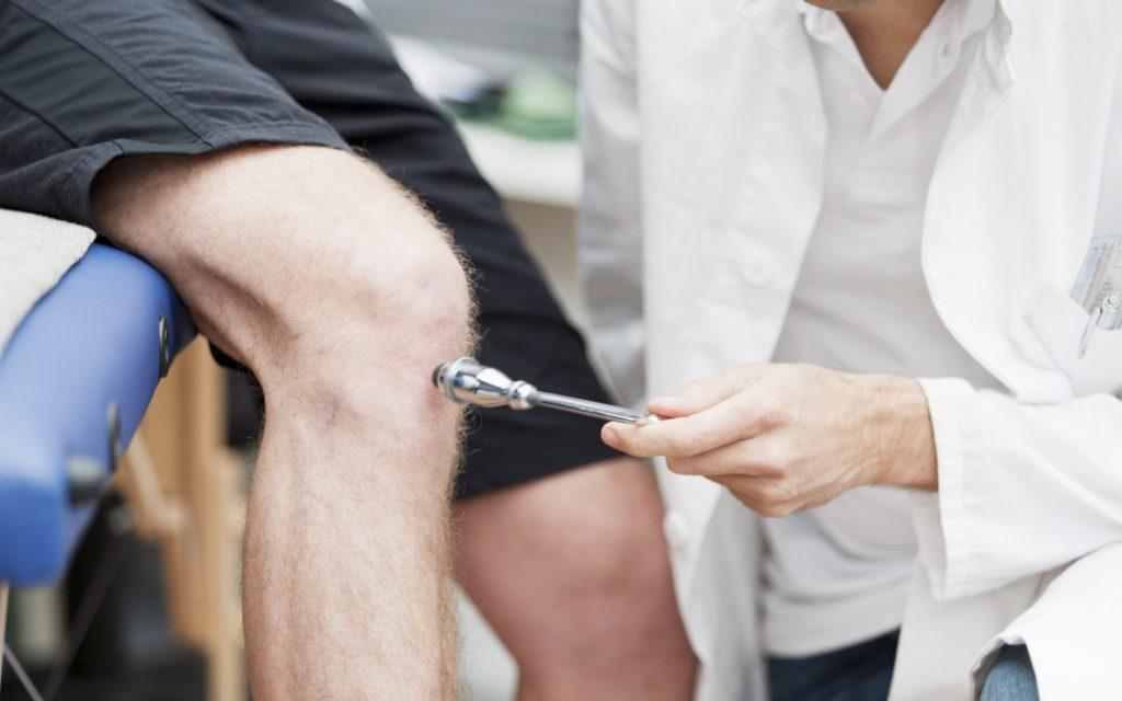 درمان آتروز چیست