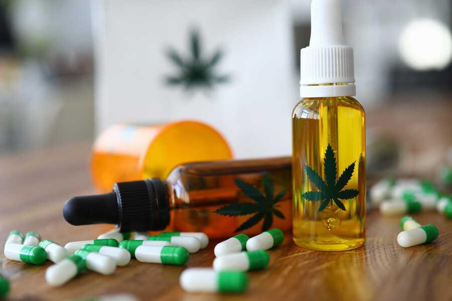 کاهش درد آرتروز با دارو