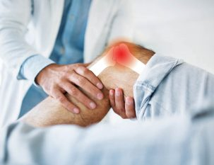 راه های کاهش درد آرتروز زانو
