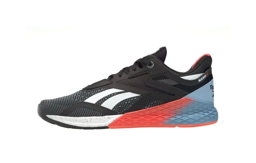 کفش های چند منظوره ورزشی