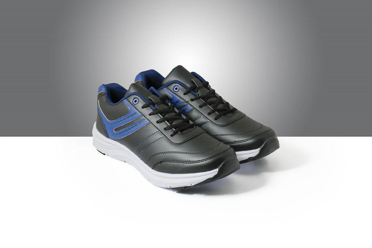کفش مناسب دویدن