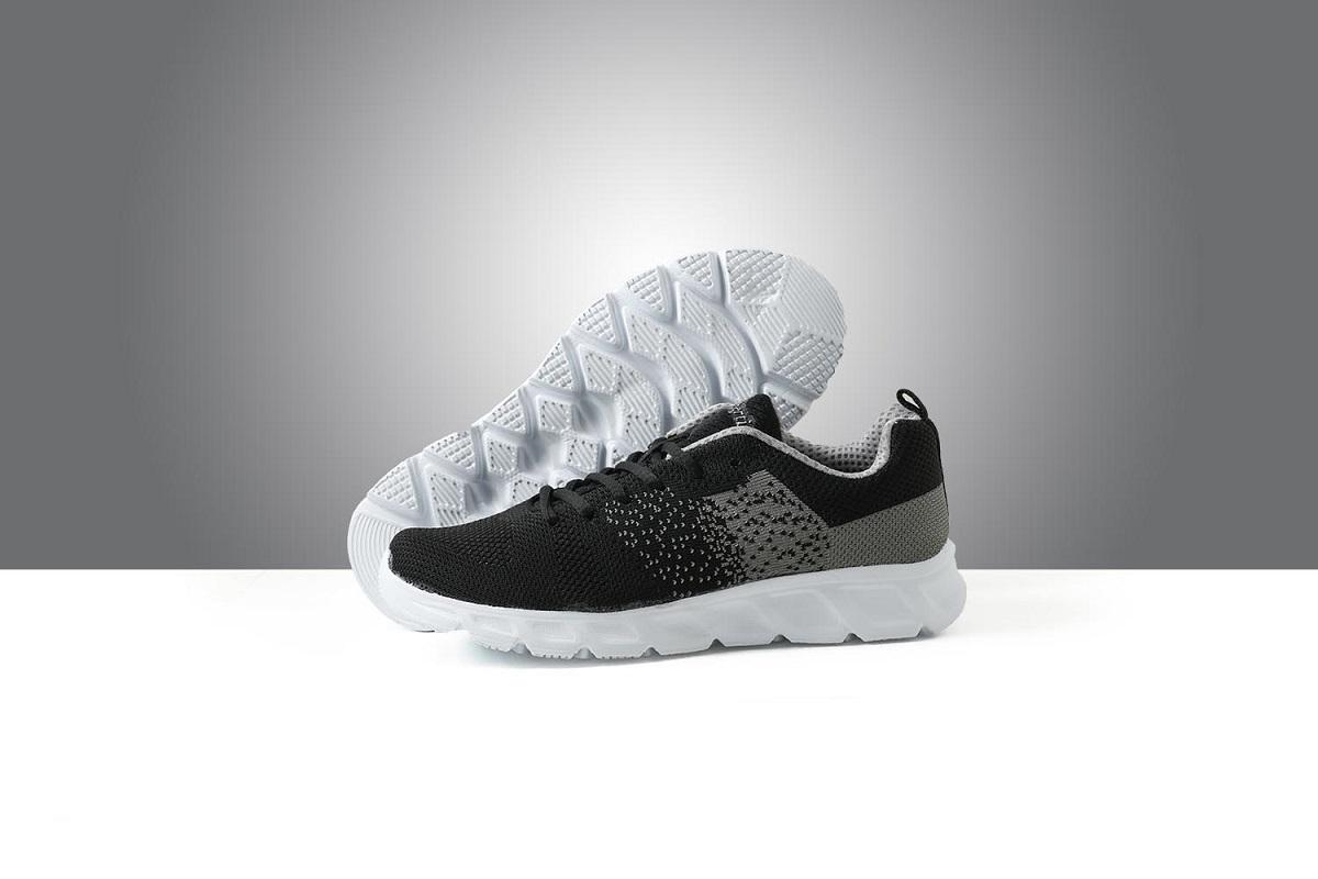کفش تریل