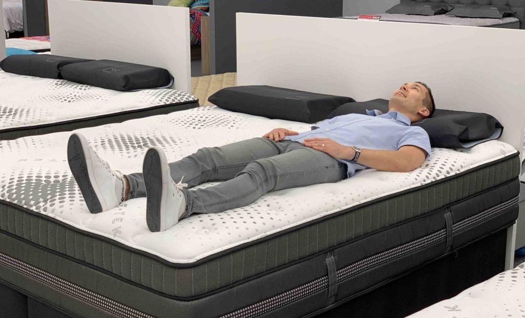 back-pain-mattress-scaled-e1603855983144